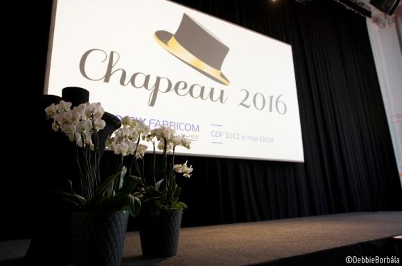 Chapeau8
