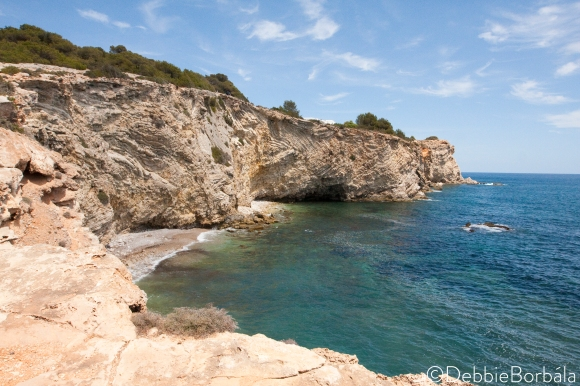Ibiza3